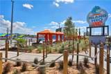 8000 Sand Bar Drive - Photo 56
