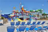 8000 Sand Bar Drive - Photo 59