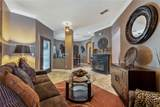 491 Canyon Stone Circle - Photo 4