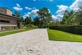1766 Alaqua Drive - Photo 7
