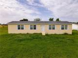 4498 Lower Meadow Road - Photo 1