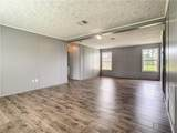 4498 Lower Meadow Road - Photo 2