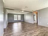 4498 Lower Meadow Road - Photo 3