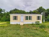 4517 Lower Meadow Road - Photo 1
