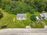 4517 Lower Meadow Road - Photo 3