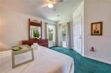 2874 Club Cortile Circle - Photo 14