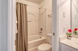 2874 Club Cortile Circle - Photo 16