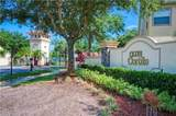 2874 Club Cortile Circle - Photo 4