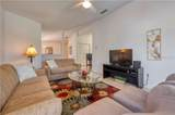 2874 Club Cortile Circle - Photo 7
