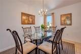 2874 Club Cortile Circle - Photo 8