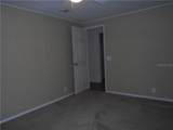 3621 Duffer Court - Photo 14
