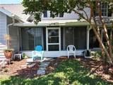 1228 Villa Lane - Photo 4