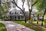 1777 Tangled Oaks Court - Photo 1