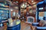 1777 Tangled Oaks Court - Photo 14
