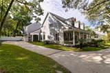 1777 Tangled Oaks Court - Photo 2