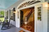 1777 Tangled Oaks Court - Photo 3