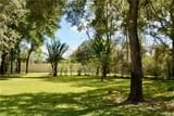 1777 Tangled Oaks Court - Photo 31