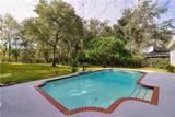 1777 Tangled Oaks Court - Photo 34