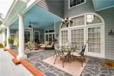 1777 Tangled Oaks Court - Photo 35