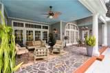 1777 Tangled Oaks Court - Photo 36