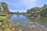 2400 Lake Brantley Drive - Photo 3