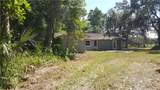 1299 State Road 415 - Photo 10