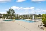 4732 Walden Circle - Photo 14
