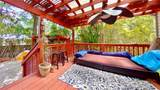 535 Margaret Court - Photo 38