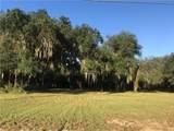 Treasure Island Road - Photo 1