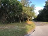 Treasure Island Road - Photo 2