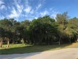 Treasure Island Road - Photo 6