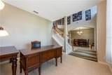 4380 Conservatory Place - Photo 5