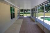 2338 Meadowbrook Drive - Photo 12
