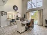 650 Grand Cypress Point - Photo 14