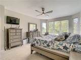 650 Grand Cypress Point - Photo 23