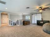650 Grand Cypress Point - Photo 31