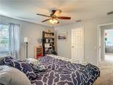 650 Grand Cypress Point - Photo 35