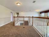 23406 Valderama Lane - Photo 25