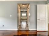 23406 Valderama Lane - Photo 30
