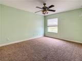 23406 Valderama Lane - Photo 36