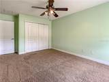 23406 Valderama Lane - Photo 37