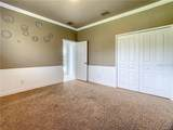 23406 Valderama Lane - Photo 40