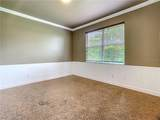 23406 Valderama Lane - Photo 42