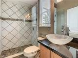 23406 Valderama Lane - Photo 43