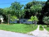136 Craig Avenue - Photo 1
