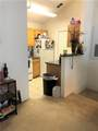 3432 Westchester Square Boulevard - Photo 9