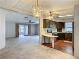 2357 Cayman Cir - Photo 8