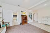 1025 Banks Rose Street - Photo 11