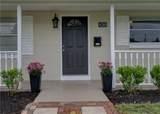 4265 Edgewater Drive - Photo 5