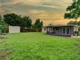 4265 Edgewater Drive - Photo 6